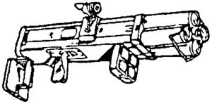 300px-M202A1