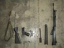 File:220px-G3A3 disassembled.jpg