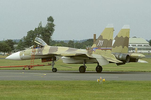File:Su-37.jpg