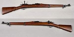 File:300px-M1903 Springfield - USA - 30-06 - Armémuseum.jpg