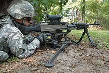 File:220px-M240E6 M192 Tripod.jpg