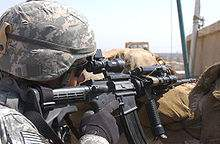 File:220px-Soldier iraq.jpg