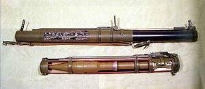 File:300px-RPG-18-cutaway.jpg