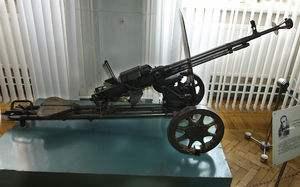 File:300px-12,7-мм станковый пулемёт ДШК образца 1938 года (3-1).jpg