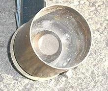 File:220px-40mm casing, inside.jpg