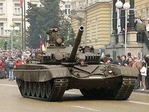 File:300px-T-72M2.jpg