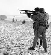 File:170px-Infantry near Bastogne.png
