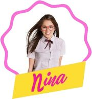 NinaScrunch