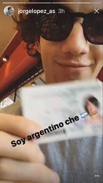 Jorge (314)