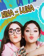 Nina-luna