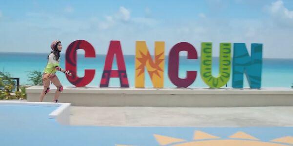 CancunPagecover
