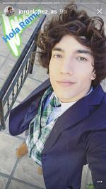 Jorge (268)