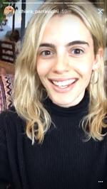 Chiara (208)