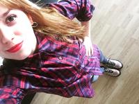 Ana (40)