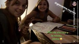 Ana (303)