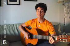 GuitarMicheal