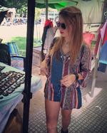 Ana (4)