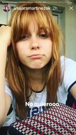 Ana (178)