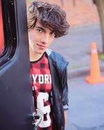 Jorge (287)