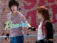 RamiroandJim