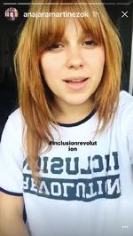 Ana (180)