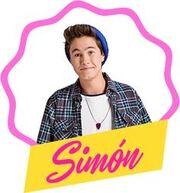 SimonScrunch