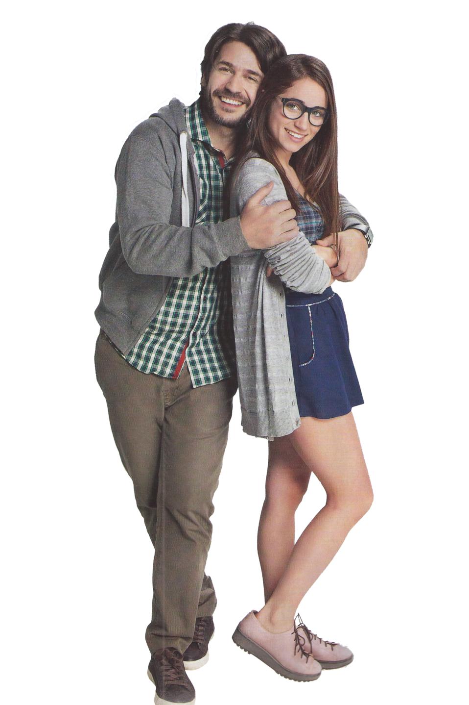 Plik:Nina&Father.png