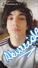 Jorge (171)