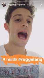Rugge (72)