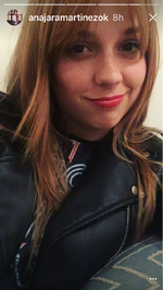 Ana (197)