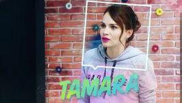 TamaraSquare