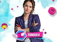 Tamara4
