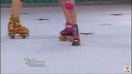 Skatedf