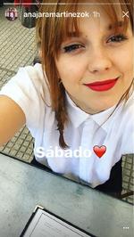 Ana (116)