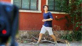 Jorge (10)