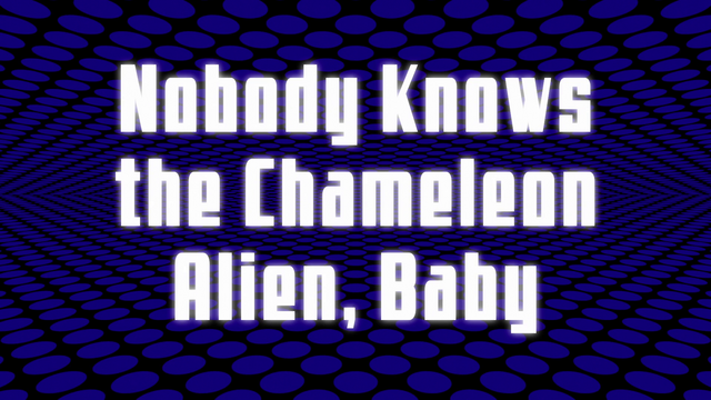 File:Space Dandy Episode 12 Title Card.png