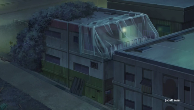 File:Meow's House.png