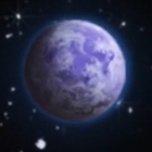 File:Planet Betelgeuse Close.png