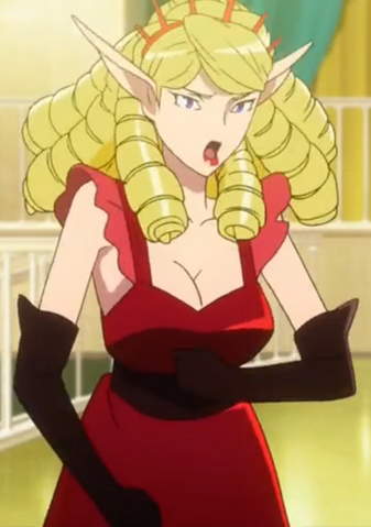 File:Hot Space Elf 6 - Sofia.png
