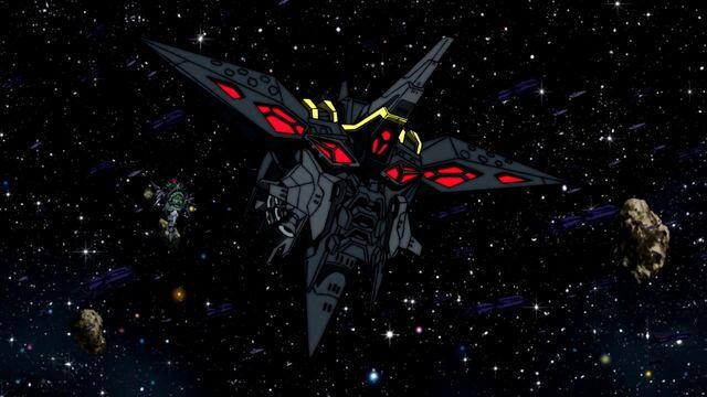 File:Space Dandy - 10 - Large 01.jpg