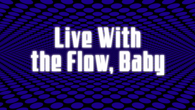File:Space Dandy Episode 1 Title Card.png