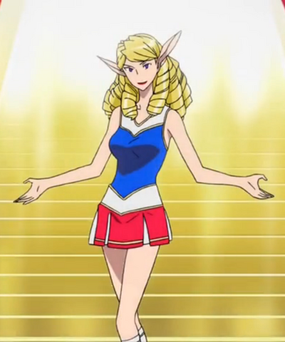 File:Hot Space Elf 1 - Sofia.png