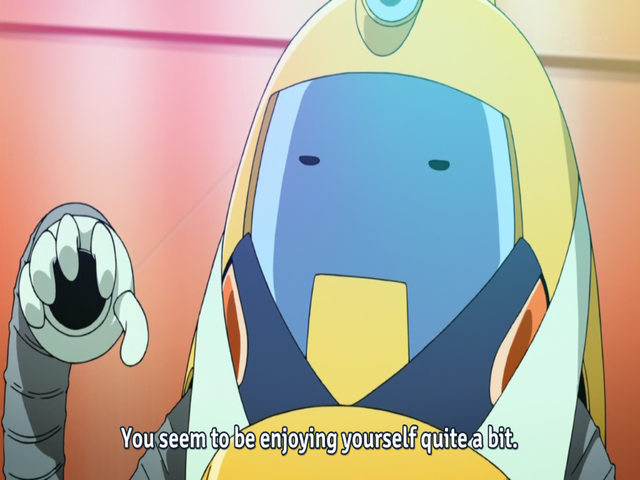 File:Space-dandy-qt.png
