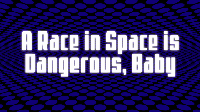 File:Space Dandy Episode 7 Title Card.png