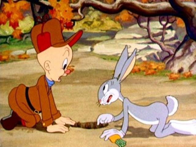 File:Hare (2).jpg