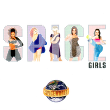 File:Spice Girls - Spiceworld-1--1-.png