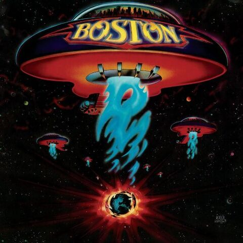 File:Boston - Boston-1--1-.jpg