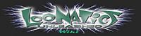 Loonatics Logo