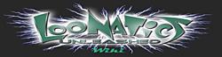 File:Loonatics Logo.png