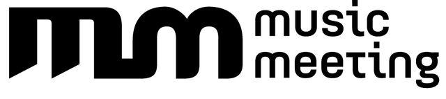 File:MM-logo-music-meeting-1-.jpg